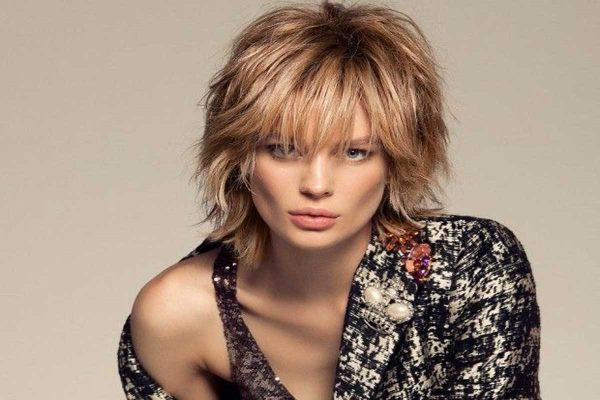 taglio capelli più richiesto: quale sarà quello dell ...