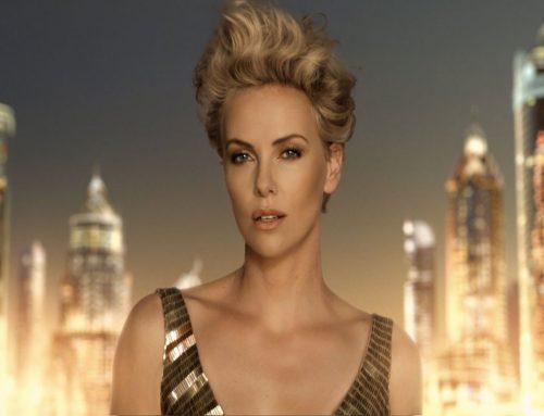 Moda e bellezza: come cambia l'aspetto fisico negli anni