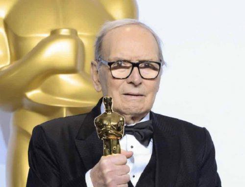 Addio Ennio Morricone, le colonne sonore che hanno fatto sognare il cinema