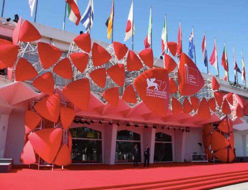 Festival del Cinema di Venezia 2020: che mostra sarà?
