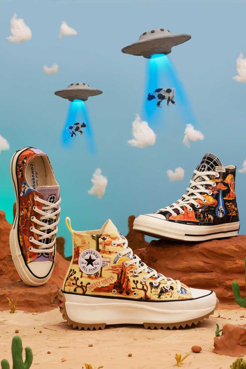 Converse Twisted Resort estate 2020.jpg