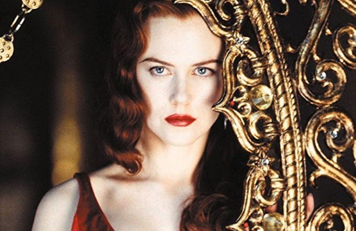 cinema e moda mondi affini Nicole Kidman Life&People Magazine LifeandPeople.it