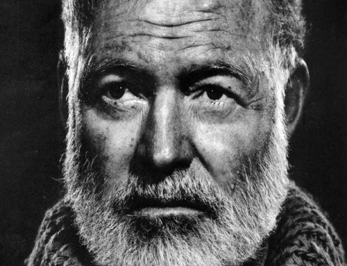 Cuba sotto il segno di Hemingway