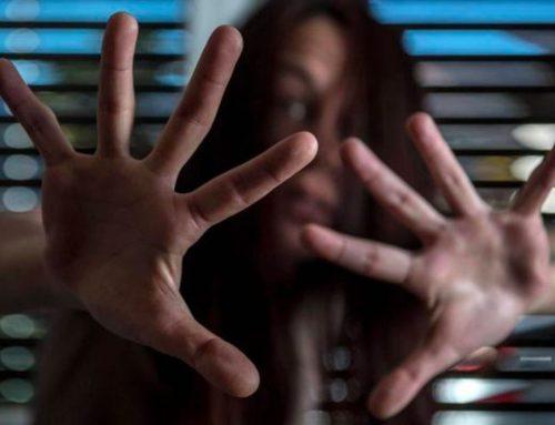 Violenza fisica: quando la casa non è un posto sicuro