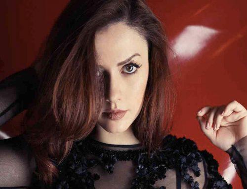 Buon compleanno Annalisa, 35 anni per la cantante di Savona