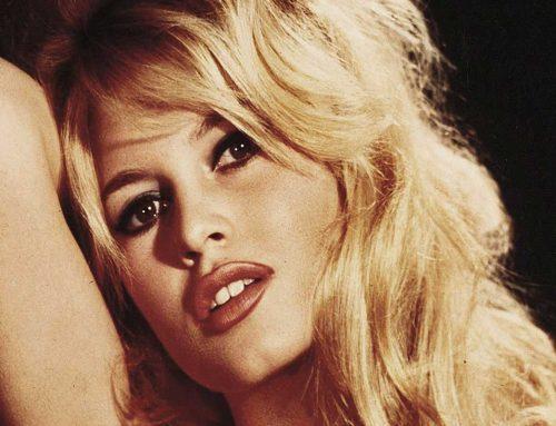 Brigitte Bardot: lo stile dell'icona di moda