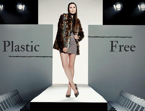 Ecologia e brand: la moda a impatto zero