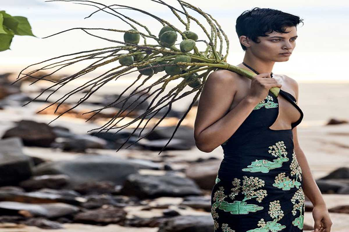 Moda ecologica ed etica | Life&People magazine LifeandPeople.it