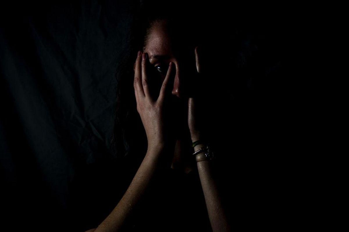 violenza fisica sulle donne Life&People Magazine LifeandPeople.it