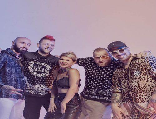 """Karaoke"": la hit tormentone dell'estate 2020"