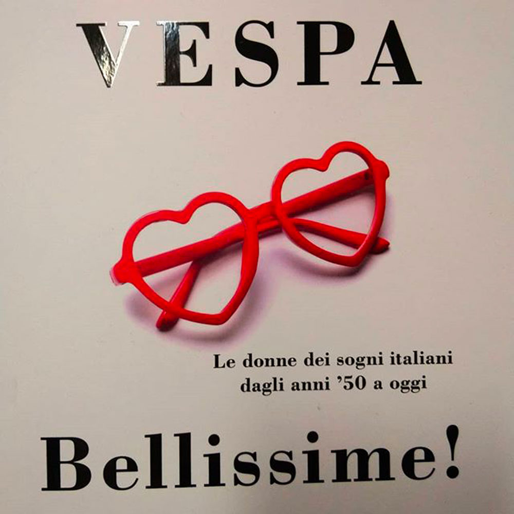 nuovo libro bruno vespa Bellissime Life&People Magazine LifeandPeople.it