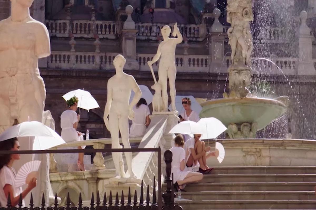 stilisti e registi 77 festival del cinema venezia Life&People Magazine LifeandPeople.it
