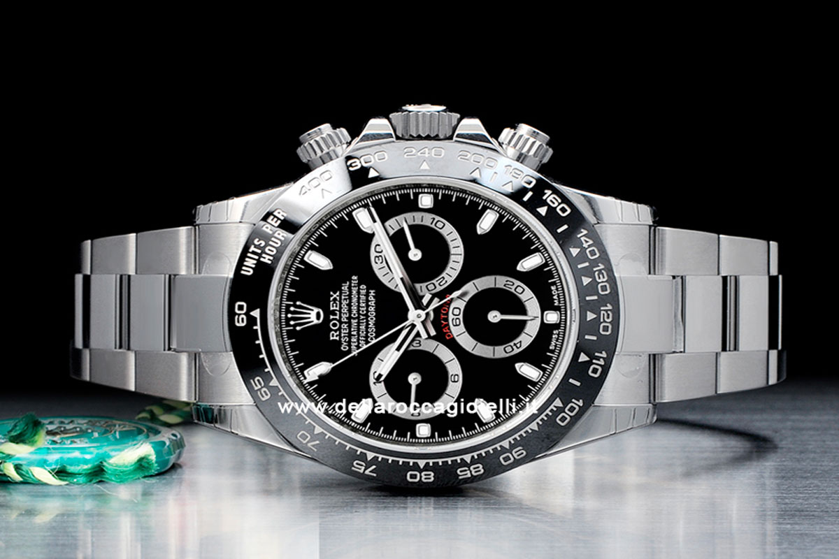 storia orologio Rolex Life&People Magazine LifeandPeople.it