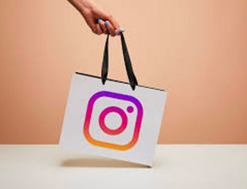 Lo shop di Instagram arriva in Italia