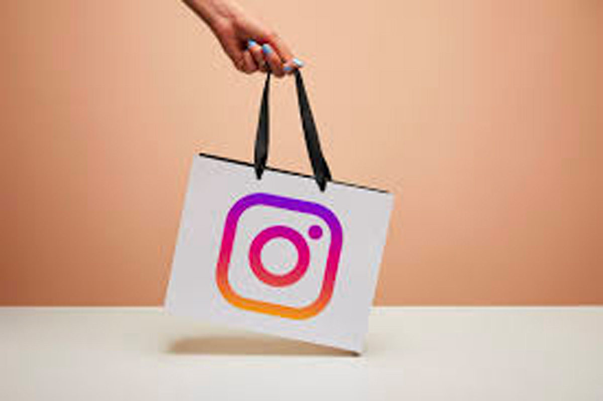 news instagram shop Life&People Magazine LifeandPeople.it