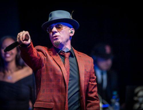 Tanti auguri J-Ax, i 48 anni del rapper italiano