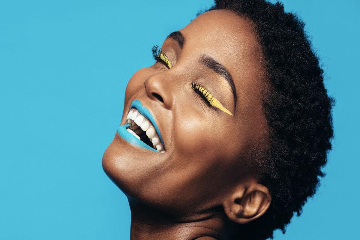 cosmetici e segni zodiacali LifeandPeople.it Life&People Magazine