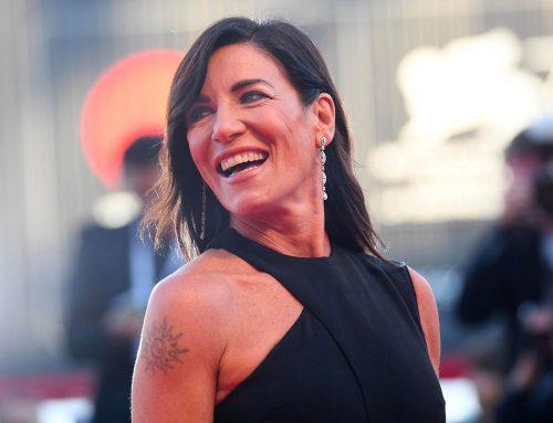 Auguri Paola Turci, i 56 anni della cantante