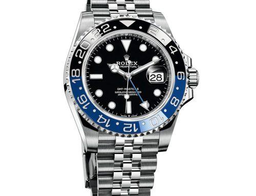 I migliori orologi da uomo: fascino ed estetica senza tempo