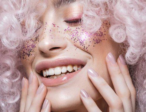 Cosmetici e segni zodiacali: una Skincare a prova di zodiaco!