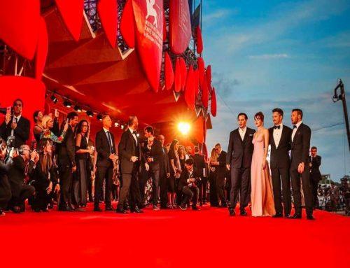 Venezia 77: al via il Festival del cinema ai tempi del Covid