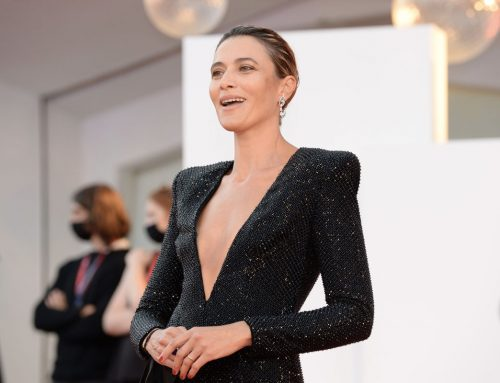 Festival del Cinema di Venezia: i top look delle star sul red carpet