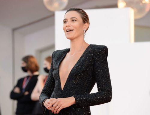 Festival del Cinema di Venezia: i top look delle star sul red carpet