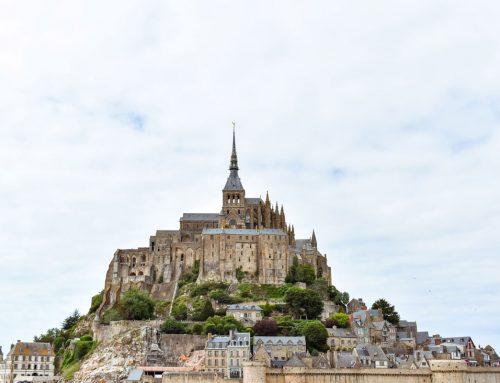 Gli antichi borghi in Europa: i più spettacolari del mondo