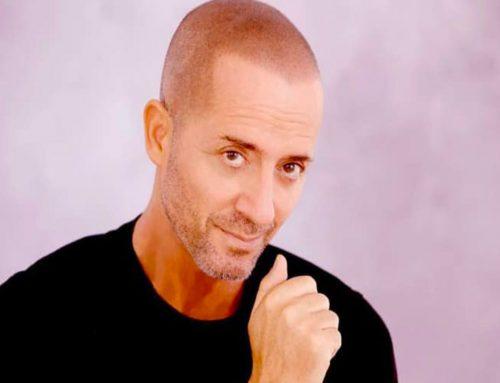 Buon compleanno Raf, auguri al celebre cantautore pugliese