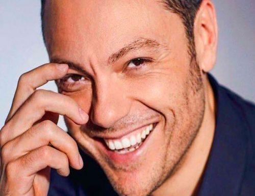 Tiziano Ferro sceglie le cover: Giuni Russo, Mina e Riccardo Cocciante