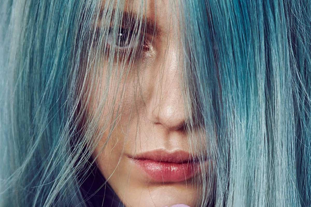 Cos'è la blue beauty? il nuovo diktat della cosmesi Life&People Magazine LifeandPeople.it