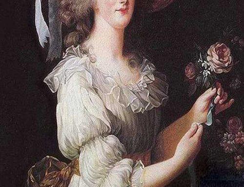 Maria Antonietta Regina di Francia: la Sovrana più discussa della storia