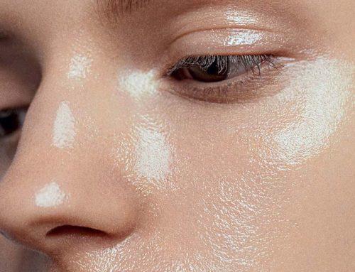 Sapete cos'è lo Skin Purging?