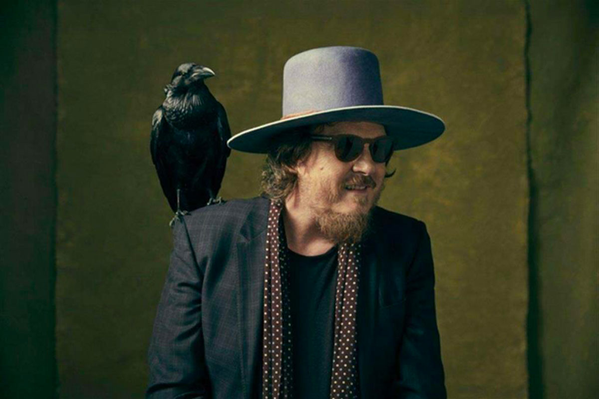 Zucchero auguri 65 anni Life&People Magazine LifeandPeople.it