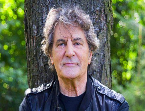 Auguri Fausto Leali: 76 anni per l'artista bresciano