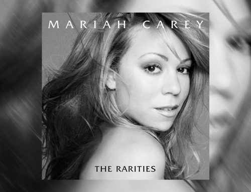 """The Rarities"" di Mariah Carey: le canzoni segrete ed abbandonate"