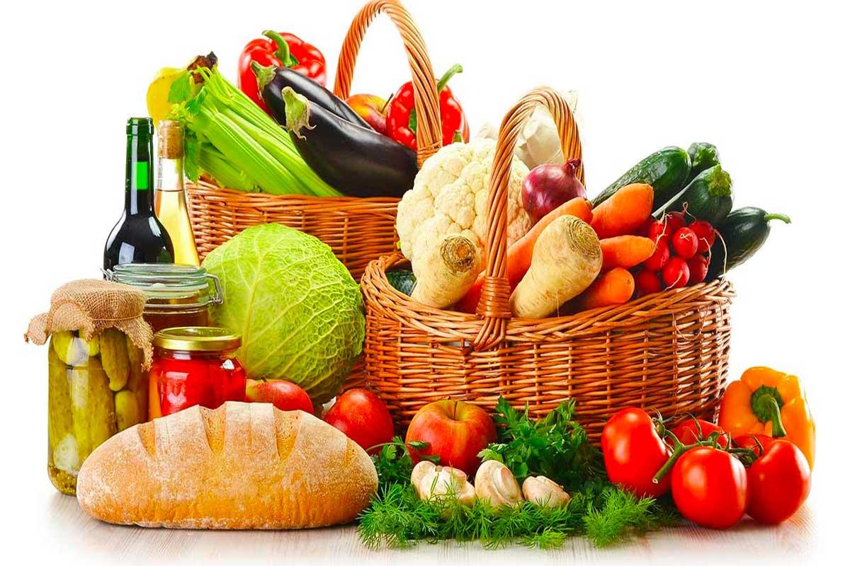 regime alimentare sano Life&People Magazine LifeandPeople.it