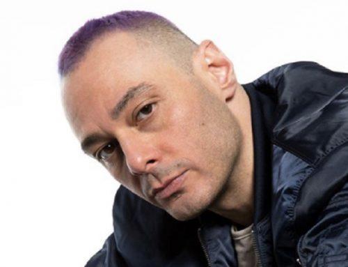 Tanti auguri Fabri Fibra: 44 anni per il rapper marchigiano