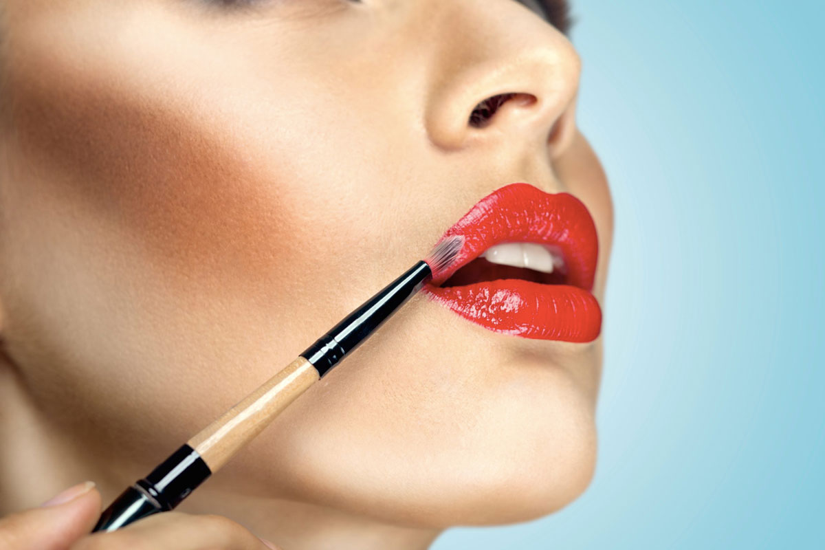lipgloss zodiac Life&People Magazine LifeandPeople.it