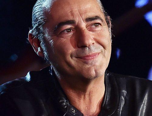 Tanti Auguri a Luca Carboni: 58 anni per il cantautore bolognese