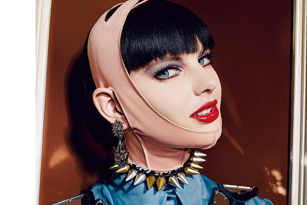 Ma quali sono i rimedi di bellezza e i trattamenti estetici da preferire | Life&People Magazine LifeandPeople.it