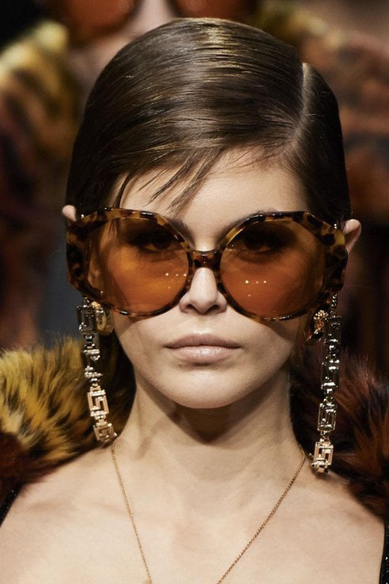 occhiali da sole donna inverno Life&People Magazine LifeandPeople.it