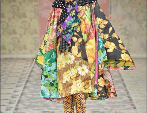 Errori moda: come evitare l'abbigliamento sbagliato