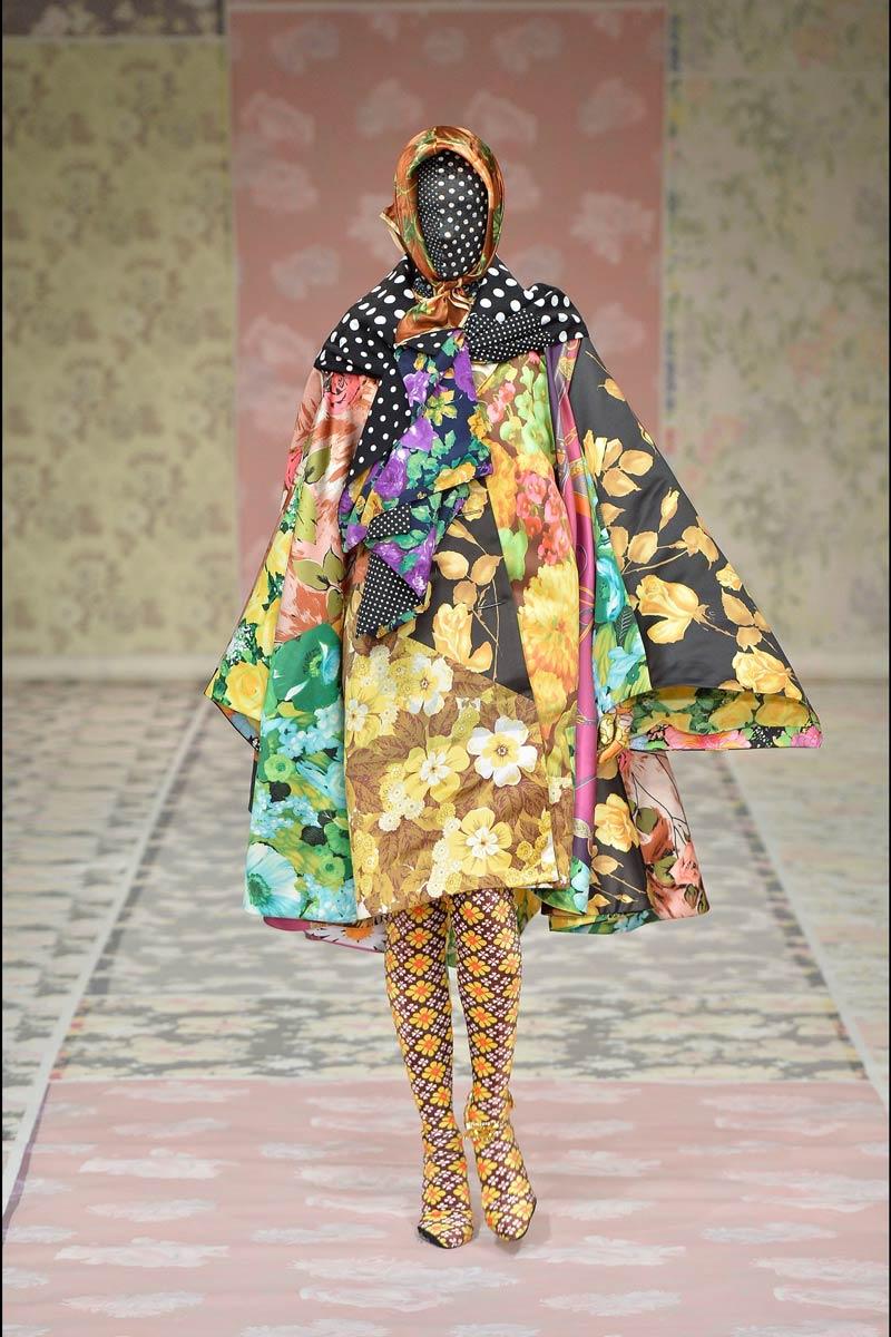 abbigliamento sbagliato moda errori di stile | Life&People Magazine LifeandPeople.it