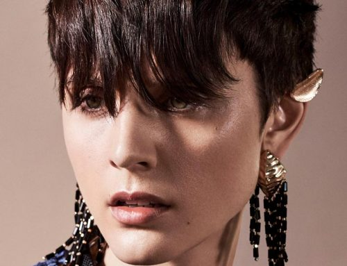 Tagli capelli inverno 2020: le tendenze più belle