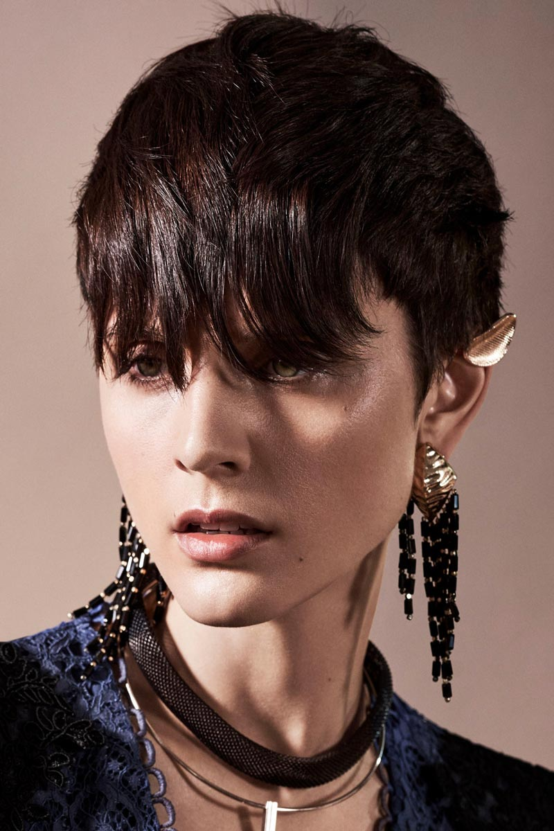 tendenze capelli inverno 2020 Life&People Magazine LifeandPeople.it