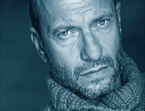 Buon compleanno Biagio Antonacci: 57 anni per il cantautore milanese