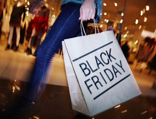 Black Friday e Cyber Monday: storia e origini dello shopping pre-natalizio