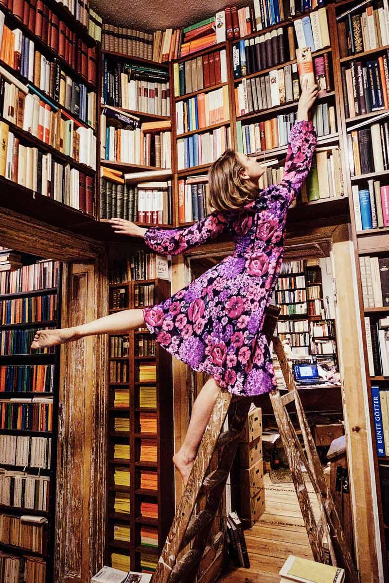 Libri da leggere in autunno Life&People Magazine LifeandPeople.it