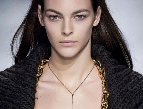 Tendenze jewelry: tutti i gioielli contemporanei più chic dell'anno